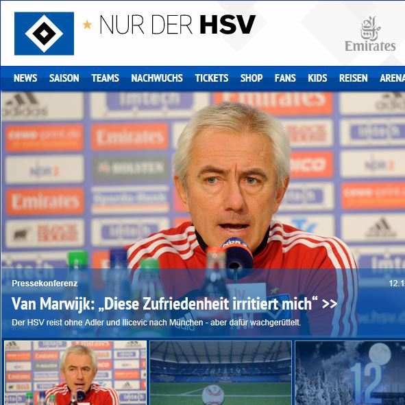 HSV_Website