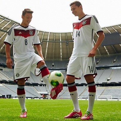 Adidas_WM_klein