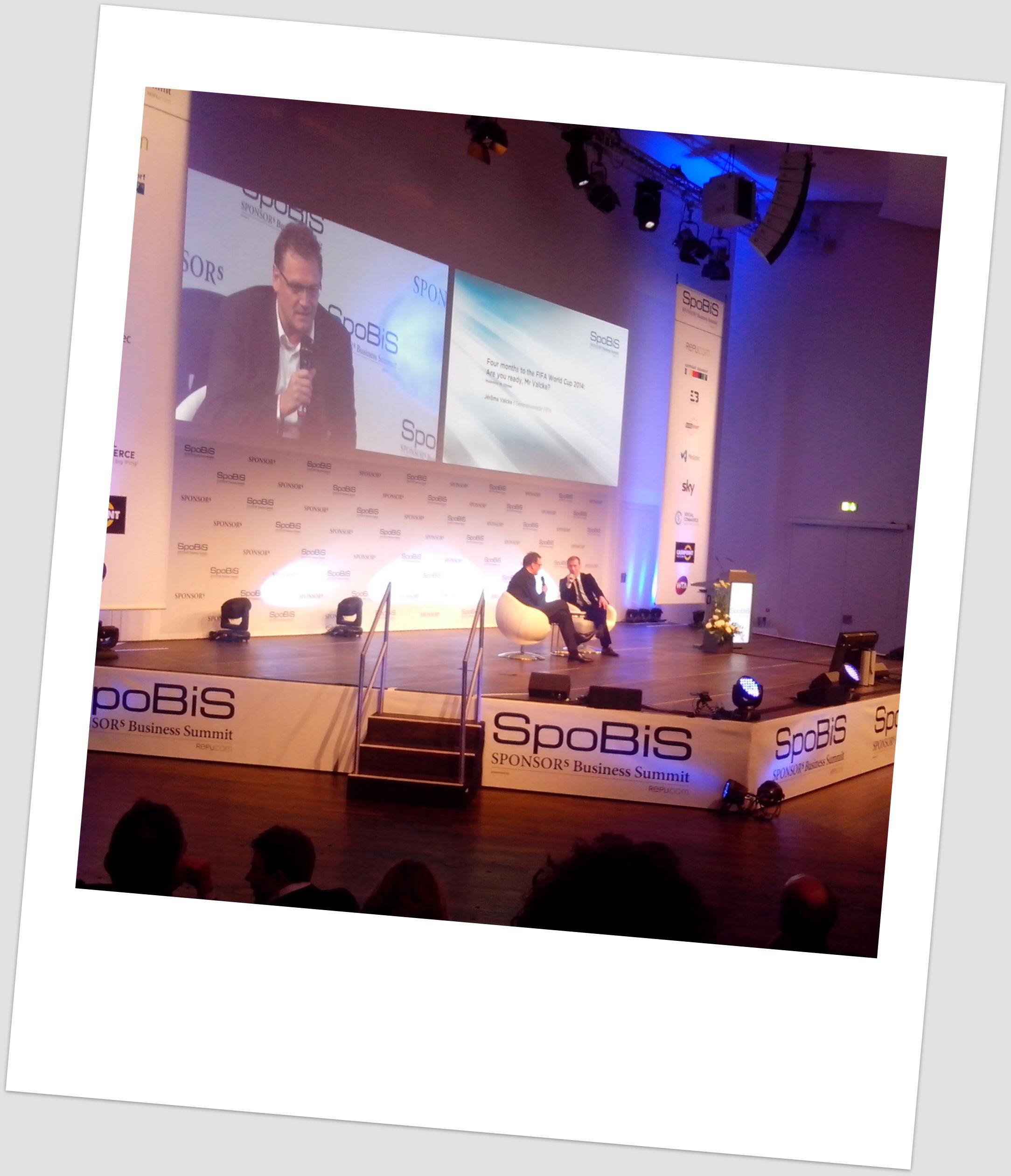 SpoBiS2014