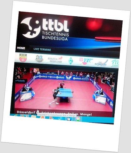 TTBL-TV Foto kleiner