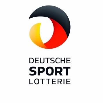 DeutscheSportLotterie