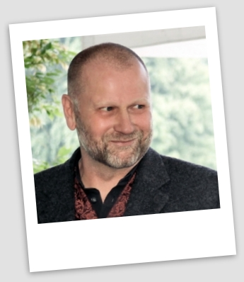 Gerald Wagener_DSL_3