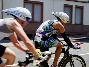 Triathlon1_Dum_Thorsten_kleiner