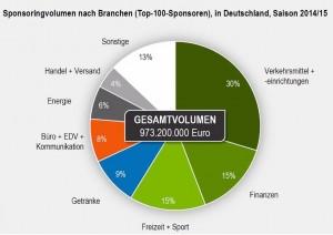 Grafik Sportsponsoren Repucom_tk