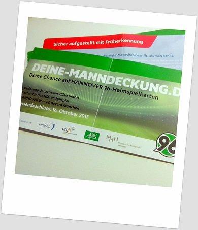 Hannover 96 Aktivierung Kuske_kleiner