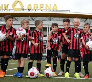 eintracht-fussballschule-camps_tk_kleiner