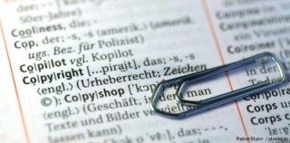 Urheberrecht_R_B_by_RainerSturm_pixelio.de