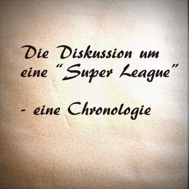 Chronologie Super League_kleiner